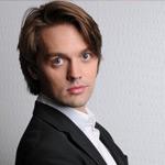 Jakob Mattsson