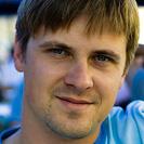 Denys Mishunov